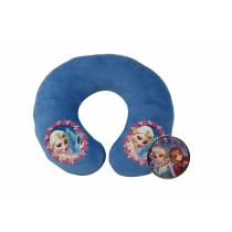 Special, Frozen Neck Cushion & Mirror Elsa, Available in different colors