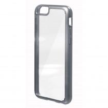 Case Logic IPhone 7 Plus Anti Scratch Case, Gold