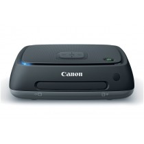 Canon, Connect Station - CS100