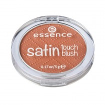 Essence Blush Satin Touch