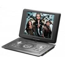 Cobra DVD / TV, 14 inches, black - K158