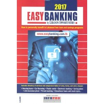 Easy Banking 2017