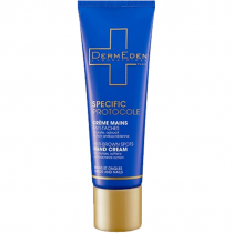 DermEden, Anti-Age Anti-Brown Spots Hand Cream
