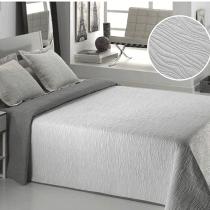 Mora, Mora Alma, Bed Cover, Single
