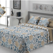 Mora, Mora Trix, Bed Cover, Single