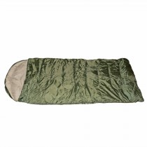 Elegance, Sleeping Bag, 195 x 30 x 90cm - Available in 3 Colors