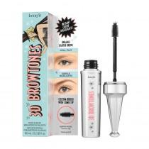 Benefit, 3D Browtones Eyebrow Gel Enhancer