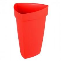 EDA, Toscane Pot, Diameter 48 CM - Available in different colors