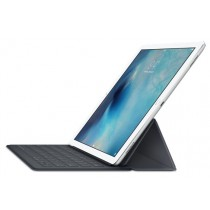 Apple Smart Keyboard for 12.9-inch iPad Pro - Arabic
