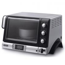 Delonghi Pan Gourmet oven 20 Liters - EOB2071