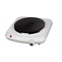 Campomatic Single Electric Plate 1500 W  18.5 cm