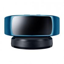 Samsung Charging dock Gear Fit2,  black,  EP-YB360