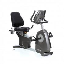 Spirit Recumbent Bike - ER420-UB01