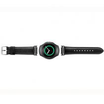 Samsung, Galaxy Gear S2 Sport Band Adaptor, Dark Gray