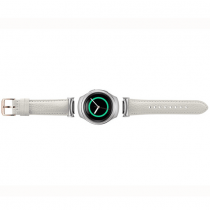 Samsung, Galaxy Gear S2 Sport Band Adaptor, Silver