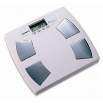 Campomatic Electronic Scale LED Display