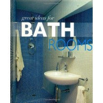 Great Ideas for Bathrooms