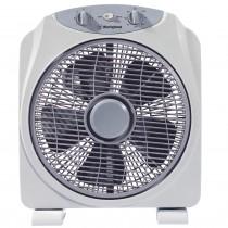 Westinghouse, Electronic Table Fan Ventilator 12 Inches 40 Watt - WSFD80
