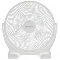 Westinghouse, Electronic Desk Fan Ventilator 16 Inches 50 Watt - WSFD86