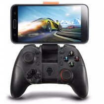 Conqueror Game Controller Bluetooth Wireless Gamepad for Android Smartphone - PM35A1