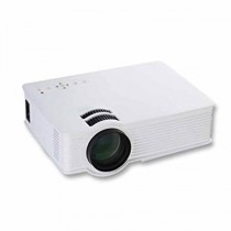 Kolman, Projector GP9 with WiFi Android