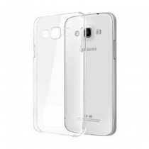 Samsung, Galaxy Grand Prime Plus Slim Cover, Transparent - EF-AG532CTEGWW