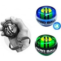 Gyro Ball,  Sport Fitness Game Healthy Hand