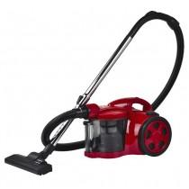 Westinghouse Vacuum Cleaner - CTX002RE