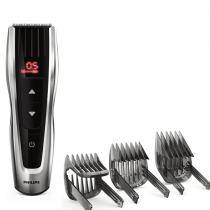 Philips, Male Hair Clipper - HC7460/13