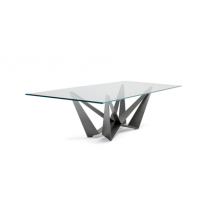 Home City, Rectangular Dining Table, 240 x 110 cm