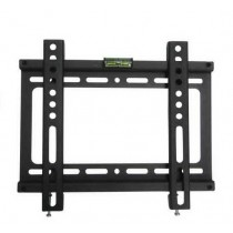 "Conqueror Fixed Stand for LED / LCD / Plasma TV 14""- 32"", Wall Mount  -  HF50"