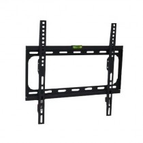 Conqueror Fixed Stand for LED / LCD / Plasma TV 26''- 42'', Wall Mount