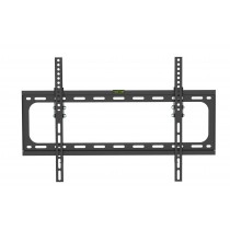Conqueror Tilting Stand for LED / LCD / Plasma TV 32''-60'', Wall Mount  - HT67