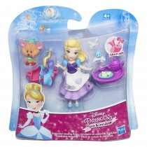 Disney Princess Little Assortment