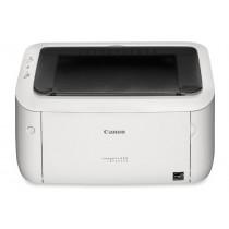 Canon, imageCLASS LBP 6030w Wireless Laser Printer