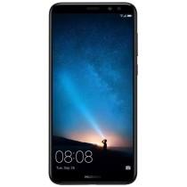 Huawei, Mate 10 Lite, Dual SIM, 4 Cameras