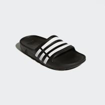 Adidas Boy's Training Duramo Slide Slippers