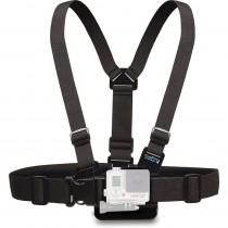 Gopro Multisport Chest Harness Camera