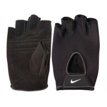 Nike Women's Fundamental Training Gloves
