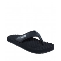 The North Face Men's Lifestyle Base Camp Slippers