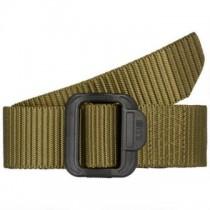 5-11, Tactical Men's Tdu Belt