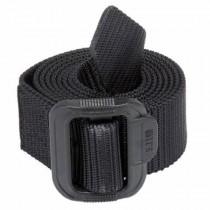 5.11, Men's 1.5'' TDU Belt, Black