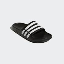 Adidas Men's Swim Duramo Slide Slippers