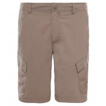 The North Face Men's Hiking Horizon Shorts