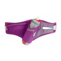 Camelbak, Delaney Hydration Belt