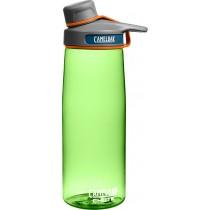 Camelbak, Chute 0.75 Litres