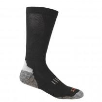 5-11, Tactical Men's Year Round Otc Socks