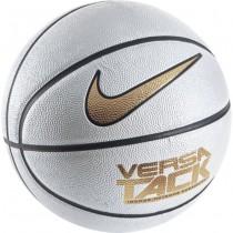 Nike Versa Tack Basketball (Size 7)