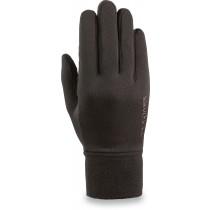 Dakine Women's Skiing Storm Gloves- Black