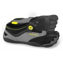 BodyGlove, Men's Beach Aqua Shoes